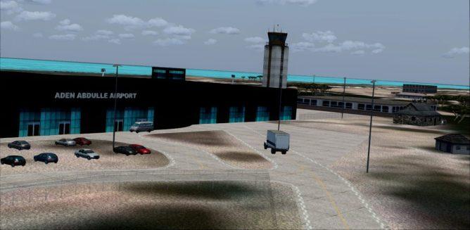 cropped-mogadishu3.jpg