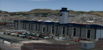 cropped-peru-cuzco-tma-parking-lot.jpg