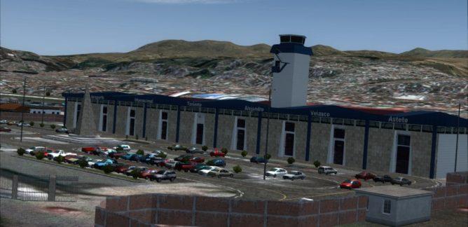 cropped-peru-cuzco-tma-parking-lot.jpg