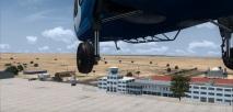 Somalia, Hargeisa