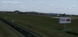 Punta del Este internacional SULS