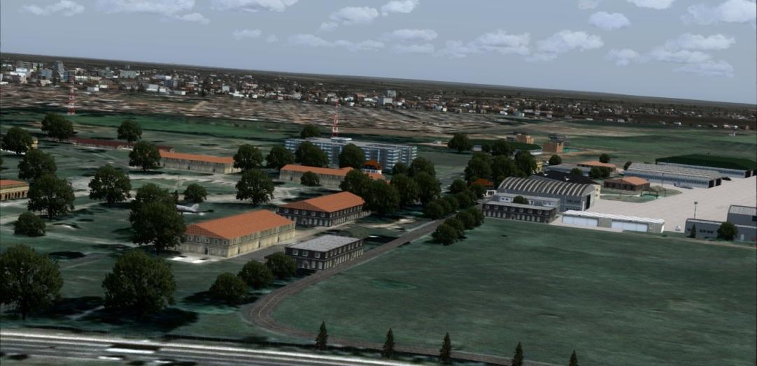 SBCG Campo Grande Airbase2