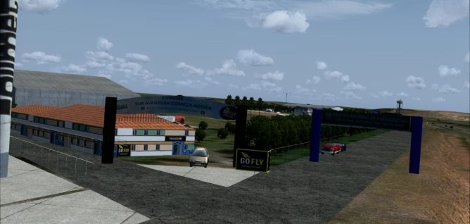CNP Boituva Brazil
