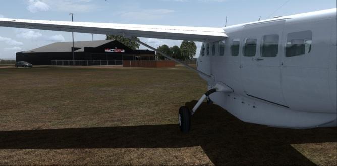 skydive4fun