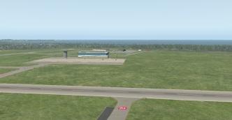 SULS Xplane