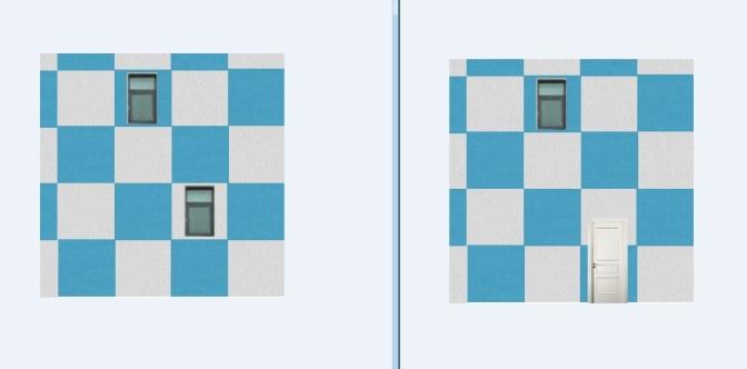 twr textures.jpg