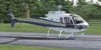 aerospatiale-as-350