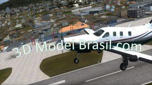 cropped-3dmodel-promo.jpg