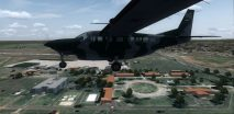 cropped-brasil-campo-grande-base3.jpg