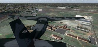 cropped-brasil-campo-grande-base4.jpg