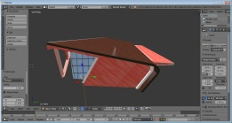 Mocopulli tma by Rodrigo after 3DMB texturized