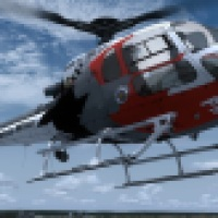3D MODEL BRASIL COM – FSX /Prepar3D(P3D)/ XPlane Scenery and