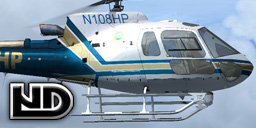 Nemeth AS350