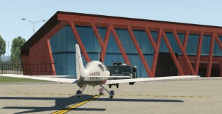 scpq-xplane3
