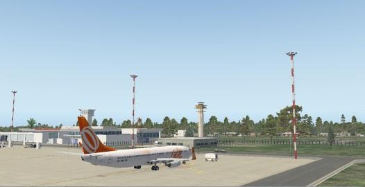 sges-xplane11