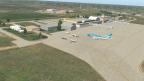 Argentina Xplane scenery