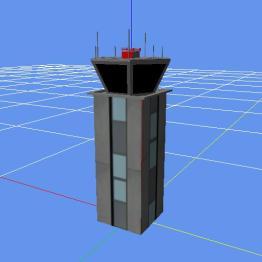 Tower control xplane_ca17b891-2ce0-4ecd-81d2-055e8ce96647