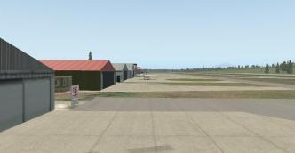 Cessna_172SP_12