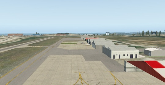 Cessna_172SP_13