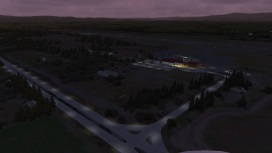 SCVD V3 view07