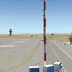Bolivia Xplane