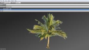 Scenery XPlane – 3D MODEL BRASIL COM